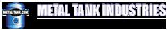 Metal_Tank_240