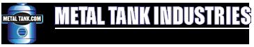 Metal_Tank_365