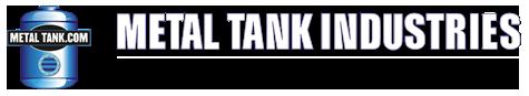 Metal_Tank_475